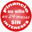 financiacion sillas salvaescaleras