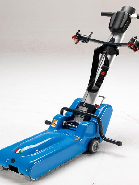 Orugas para sillas de ruedas segunda mano hydraulic actuators - Sillas de rueda de segunda mano ...